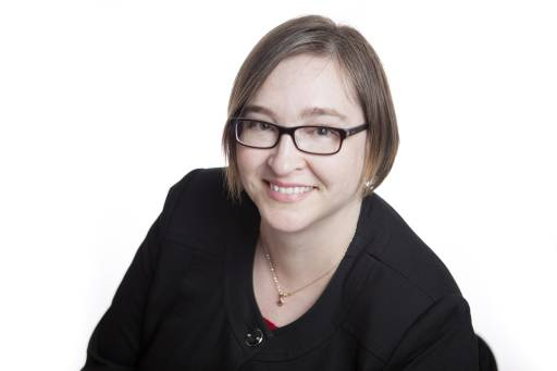 It's becoming more and more common for the public sector to rely on contract work and the use of temp agencies, says Angella MacEwen, senior economist at the Canadian Union of Public Employees.