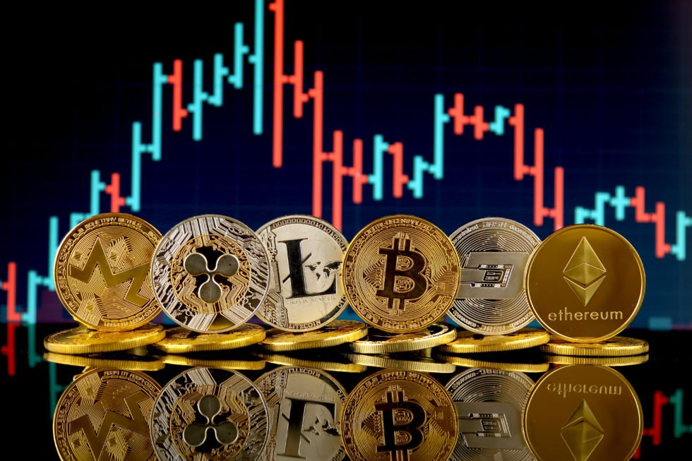 Here's a look at what is expected of the top three digital currencies for the remainder of 2018, to help you make an informed trading decision.