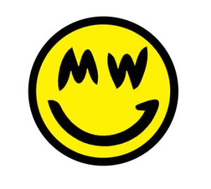 mimblewimble grin bitcoin