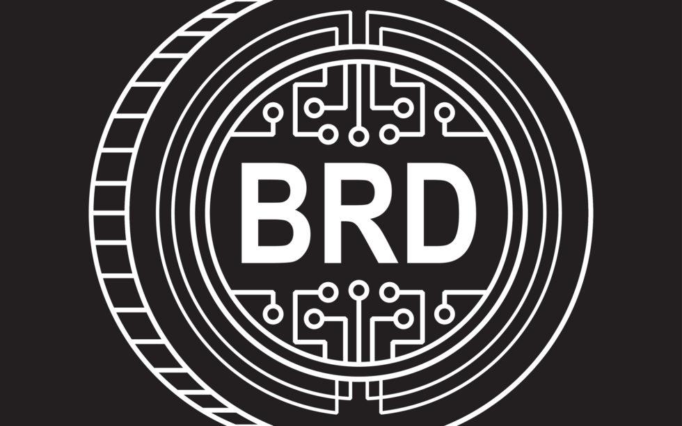 BRD token