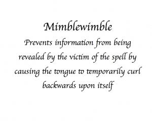 mimblewimble bitcoin