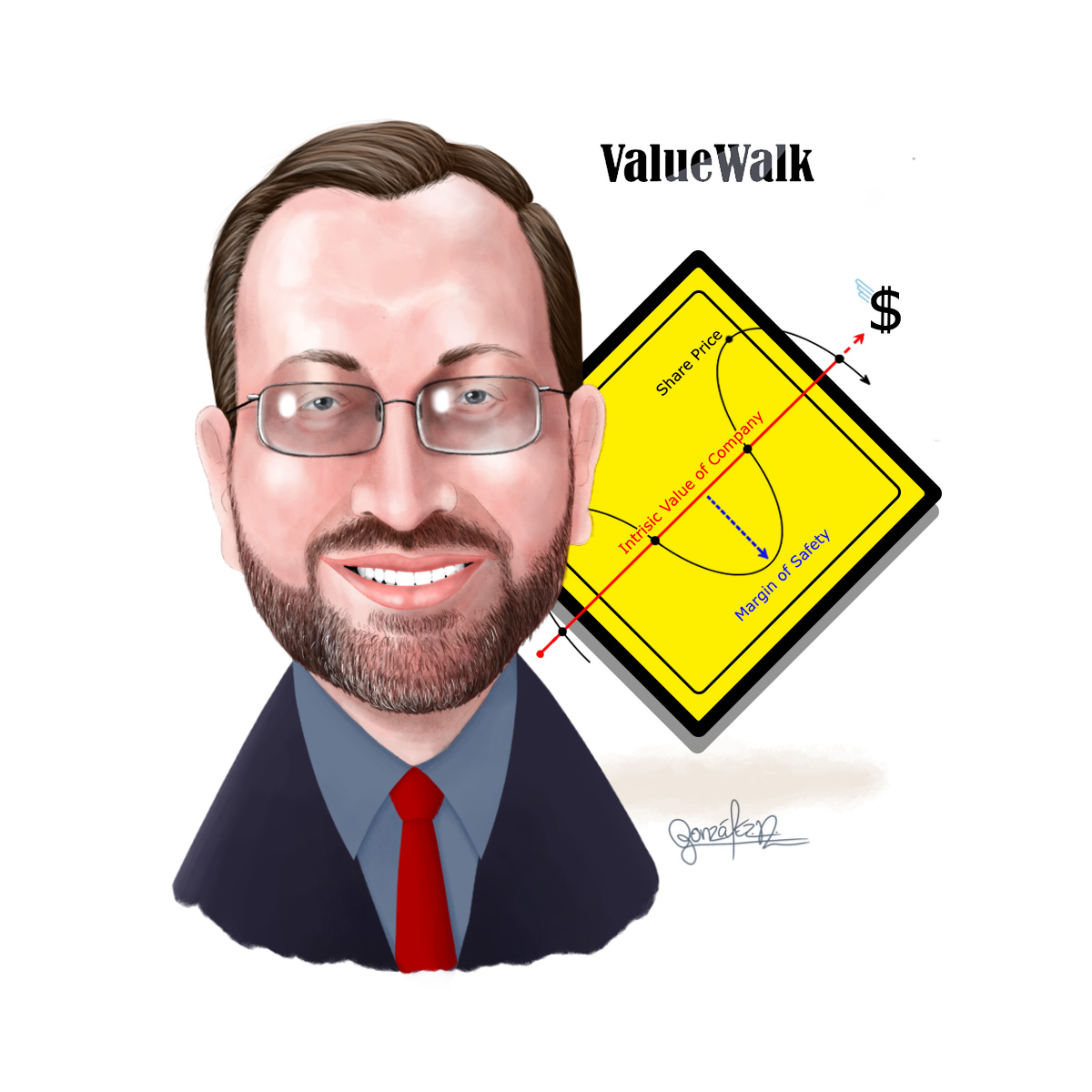 Seth Klarman eBook