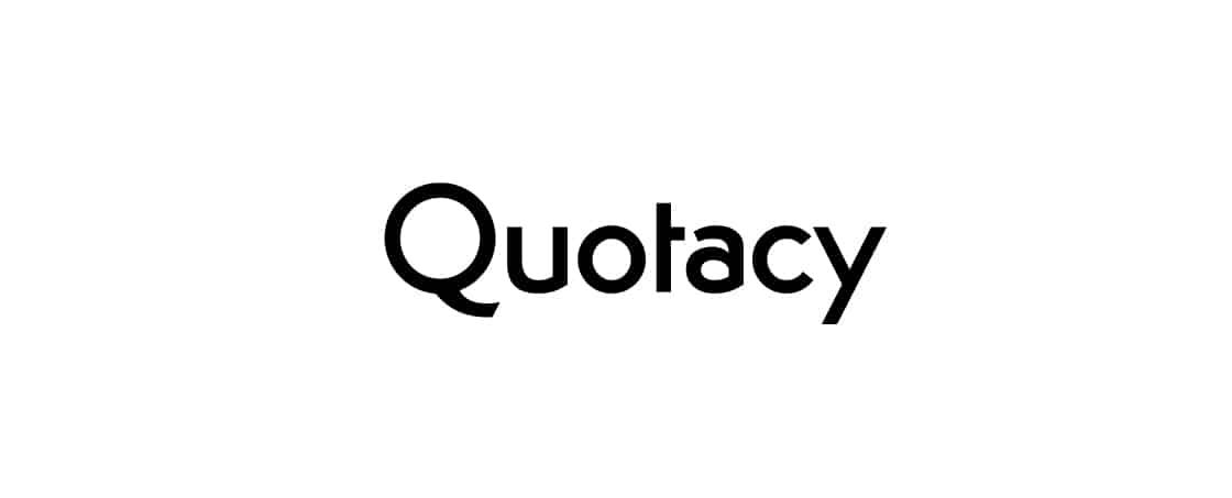 Quotacy Logo