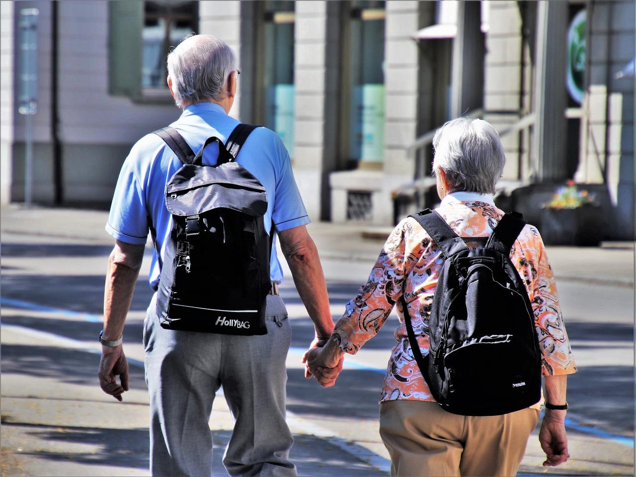 Pension Bill