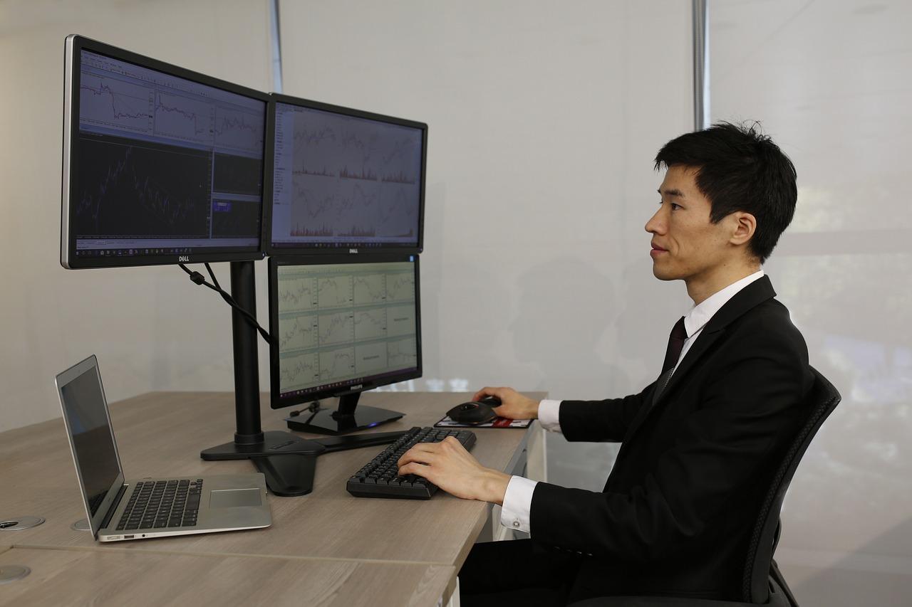 Binary Options And CFD Trading Axitrader