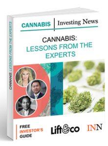 stocks-cannabis-lift-expo