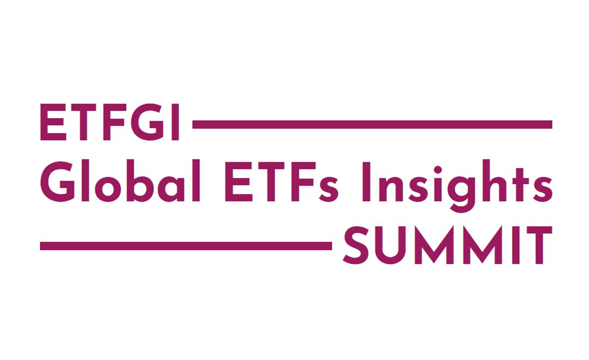 ETFGI Global ETFs Insights Summit