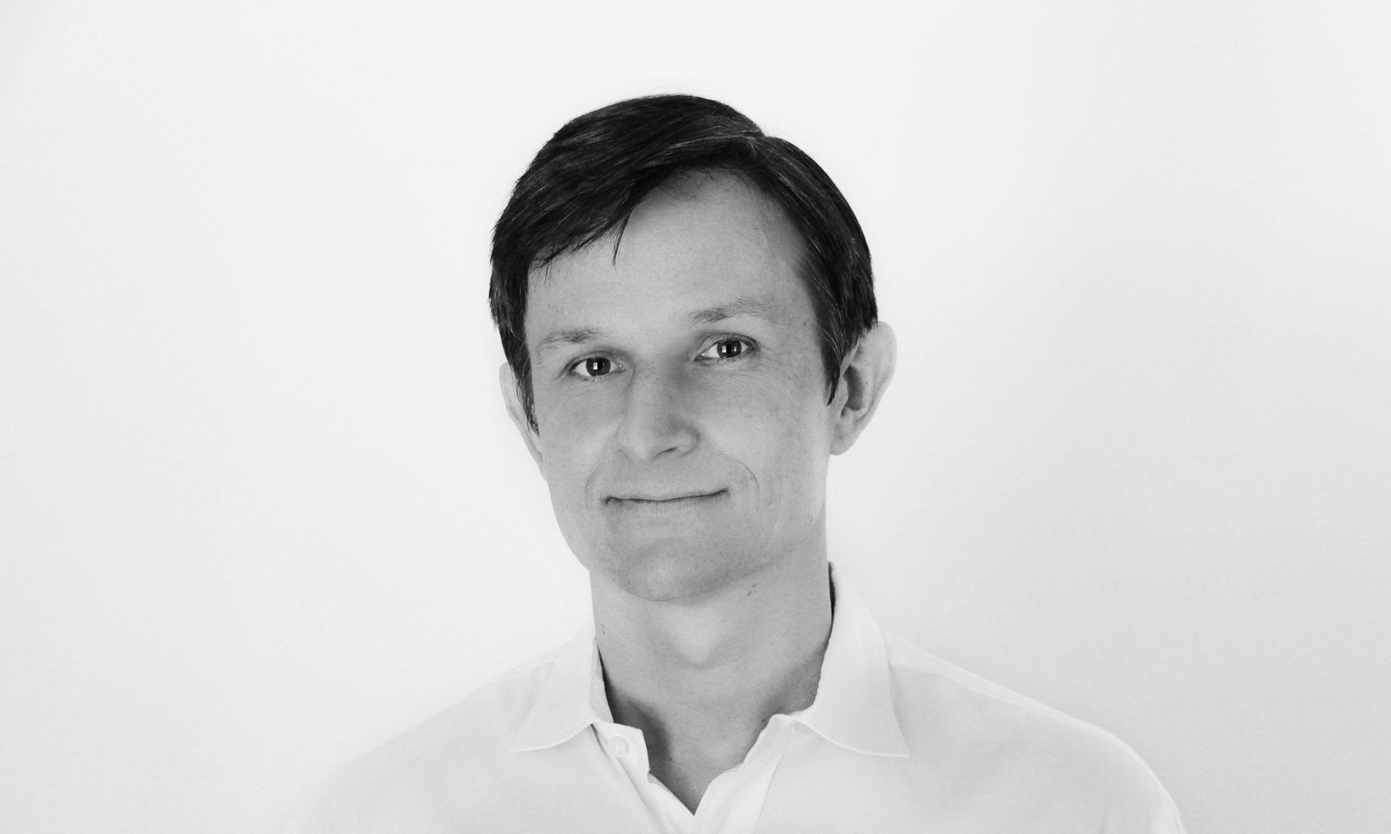David Poole business model
