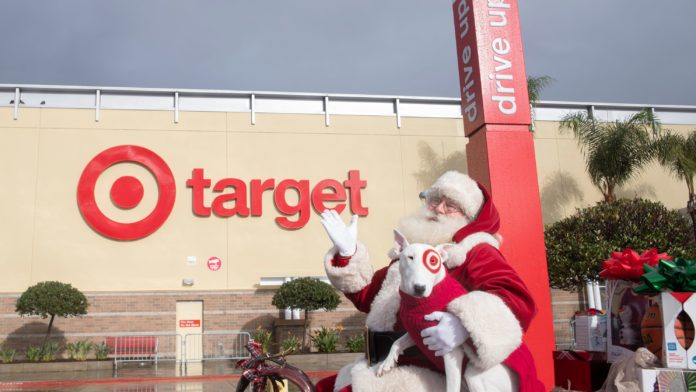 Target's gift card sale is coming back. Here's what you need to know and how to save 10%