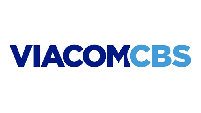 Viacom & CBS' Latest Reunion Sets Different Course For Companies' Flagship TV Studios Than 1999 Merger