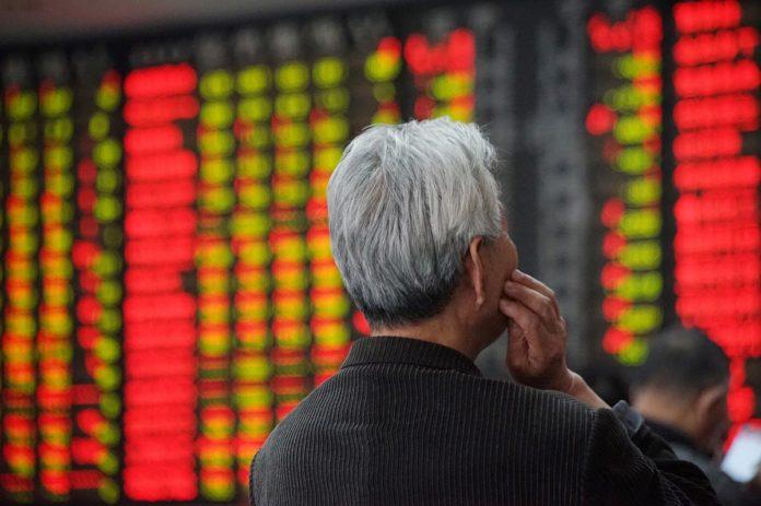 GLOBAL MARKETS-Shares firm, oil near 2-month high after deeper output cut