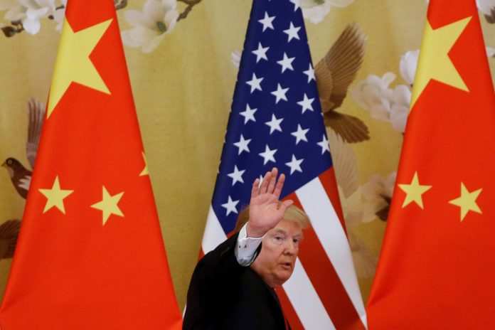 Cramer: Trump should go forward with Dec. 15 tariffs