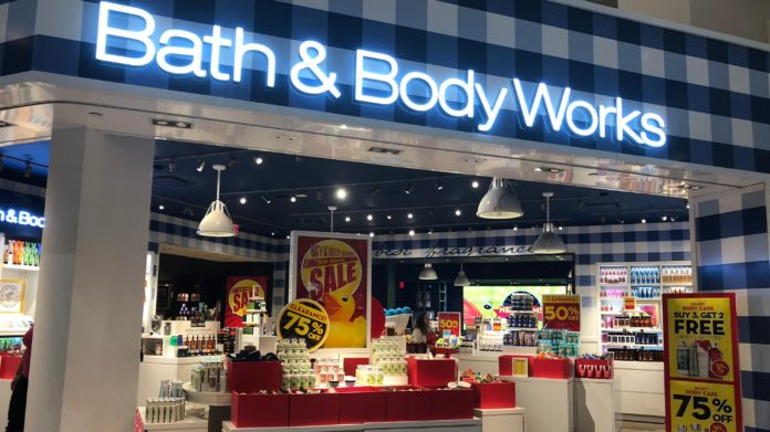 Bath & Body Works annual Candle Day sale returns Saturday with $9.50 three-wick candles