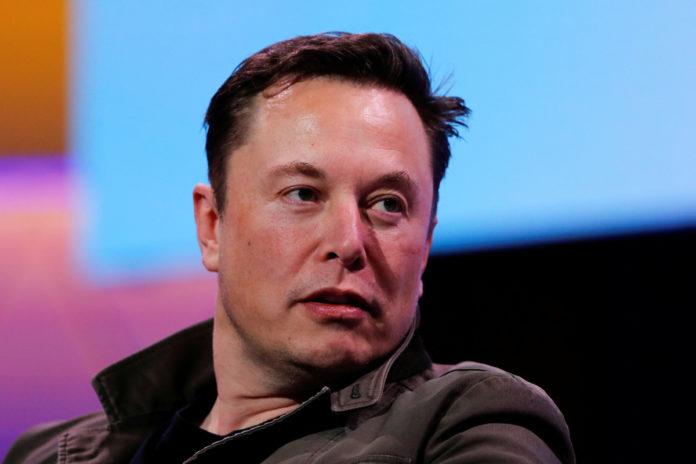 Elon Musk could face retrial in 'pedo guy' case
