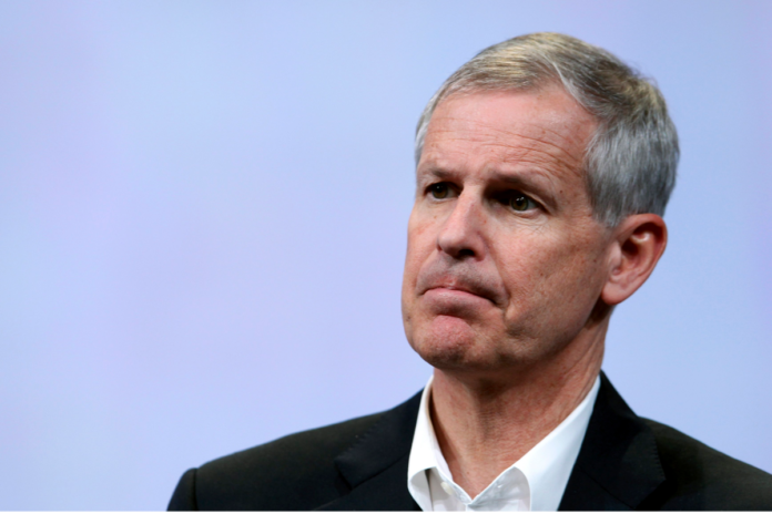 T-Mobile's merger with Sprint may be derailed by Dish's Charlie Ergen