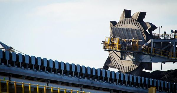 Back To The Chopping Block For Top Miners, BHP And Rio Tinto