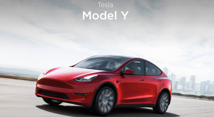 "Tesla [TSLA] FUD: ""Elon Time"""