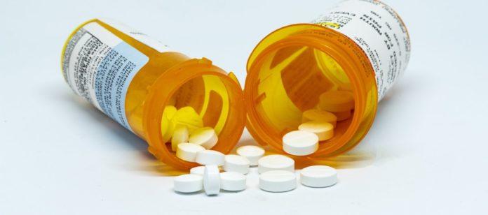 FDA Investigating Whether Diabetes Drug Metformin Contains Probable Carcinogen