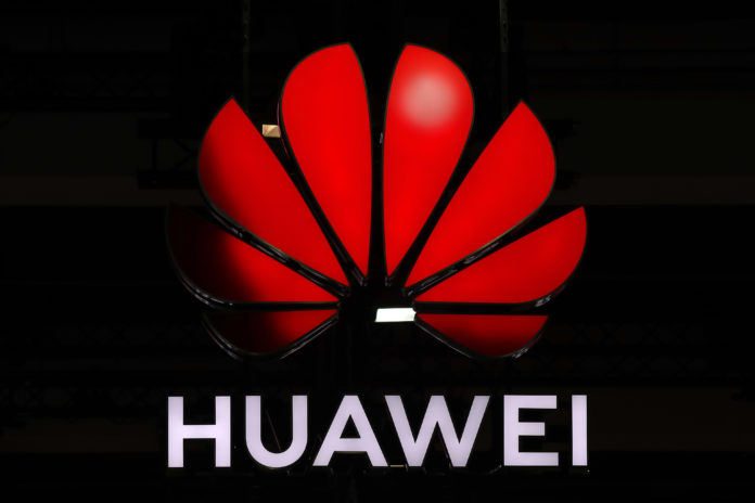 A top German carrier picks Huawei to help build its 5G network in potential snub to the US