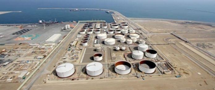 IEA An Oil Glut Is Inevitable In 2020