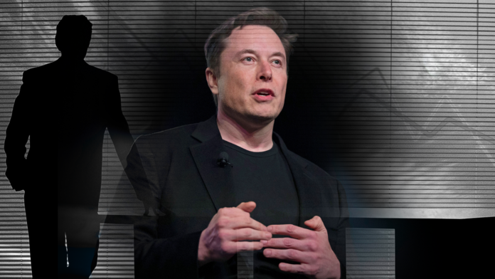 Tesla short-sellers licking their wounds