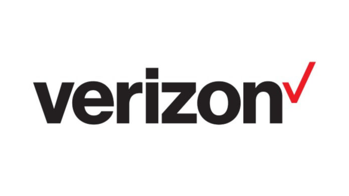Verizon expands 5G service in Grand Rapids area