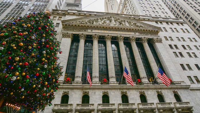 Dow Jones Today Jumps, 3M Leads, Disney Lags As China Trade Gets Another Boost
