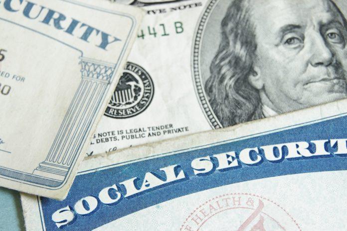 Beware of 2020's Stealth Social Security Cut