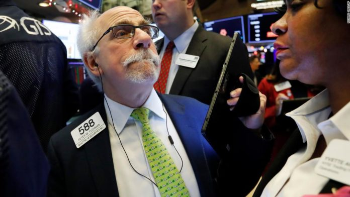 What 2020 could bring for the stock market
