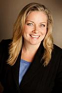 Linda Hasenfratz_Industry Leaders in Automotive Industry