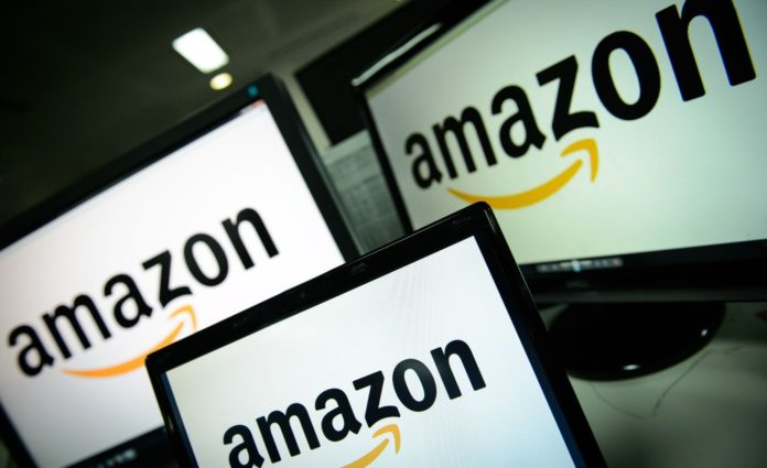 NY officials initially offered Amazon $800M more than previously known for HQ2 | TheHill