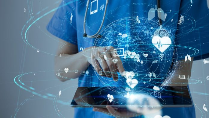 3 Top Healthcare Stocks to Buy in January
