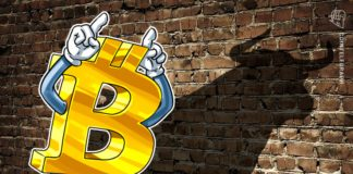 Here's What Must Happen for $9K Bitcoin Price in the Coming Months