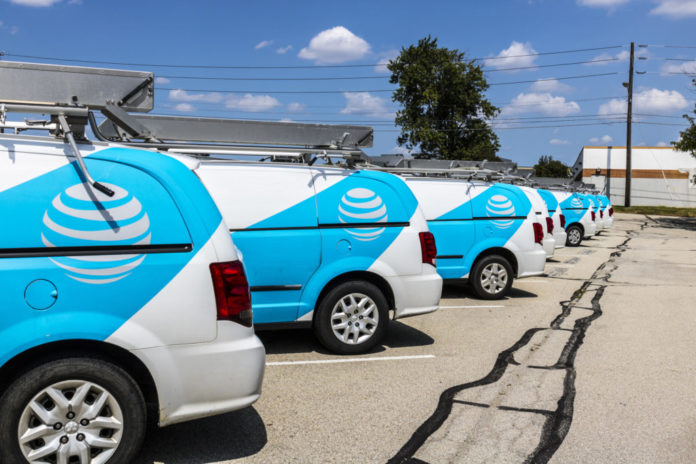 AT&T & Hearst Agree to Bring Locals Back to DIRECTV & AT&T TV NOW