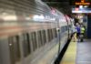 Penn Station expansion could end gridlock blocking NJ Transit trains from NYC