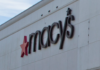 Macy's store in Sanford closing, clearance sale set to begin soon