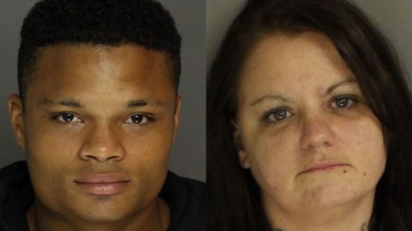 Taco Bell customers arrested after argument reportedly leads to behind-the-counter fight