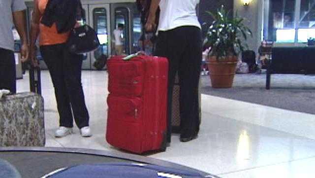 Allegiant adds new nonstop flight from PTI to Nashville -Salem