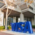 Visa's Plaid acquisition shows a shifting financial services landscape