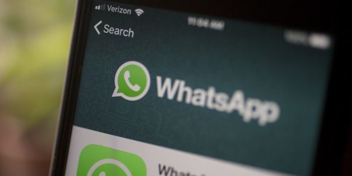 WhatsApp Backs Off Controversial Plan to Sell Ads