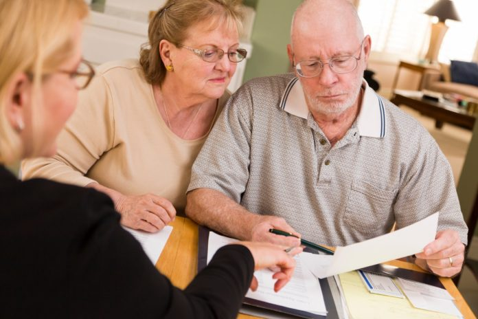 3 Mistakes That Will Shrink Your Social Security Checks
