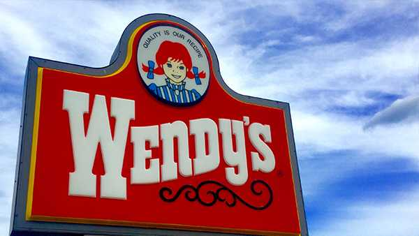 Child labor laws violated at 18 Louisville-area Wendy's, report says