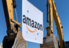 Officials: $200 million Amazon center in Tennessee to create 1000 jobs