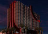 Atari to Open Video Game-Themed Hotel in Chicago, Company Says