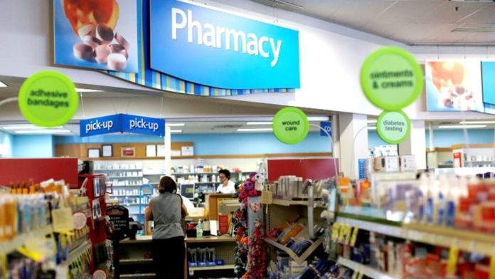 CVS offers option for diabetes drugs with no out-of-pocket cost