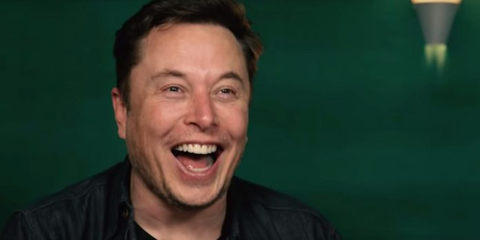 Tesla is on a tear and is now the world's No. 2 automaker by market capitalization