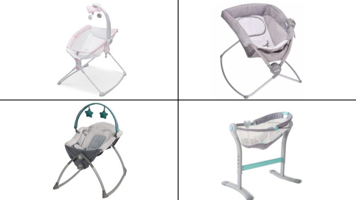 Four companies have recalled more than 165,000 infant incline sleepers due to suffocation risk