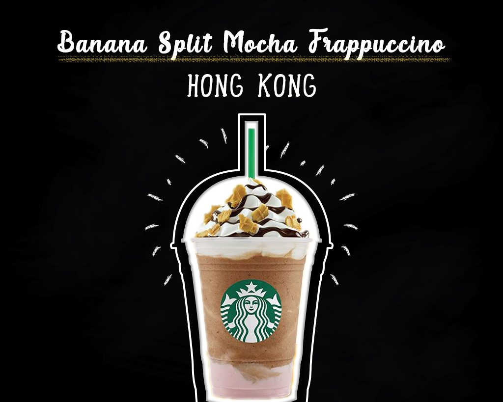 Banana-Split-Mocha-Frappuccino-Starbucks-Drinks-Around-The-World