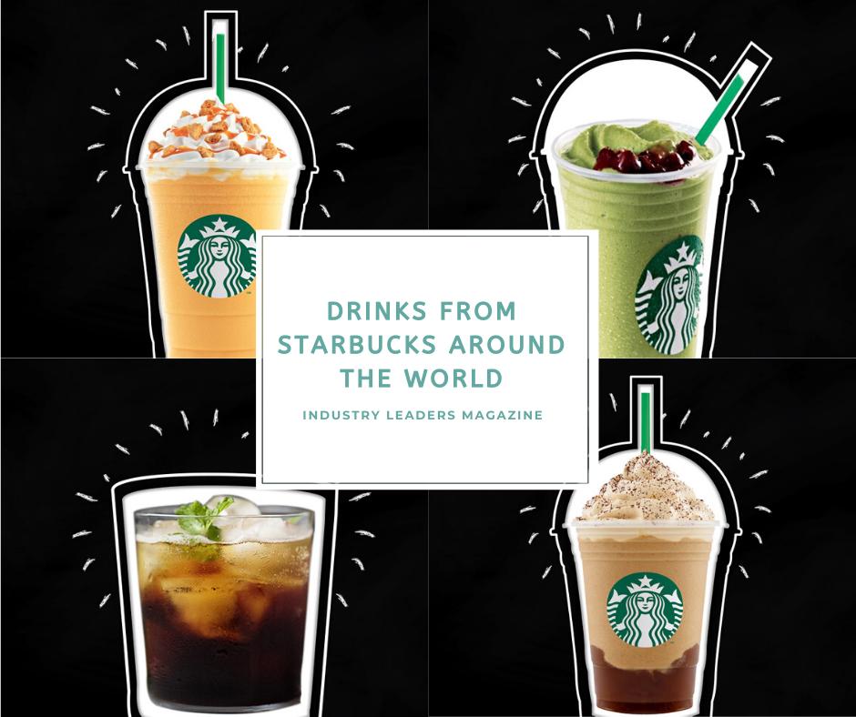 Drinks-From-Starbucks-Around-The-World-Featured