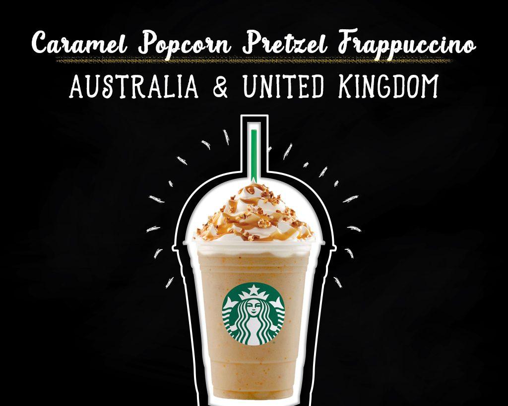 Caramel-Popcorn-Pretzel-Frappuccino